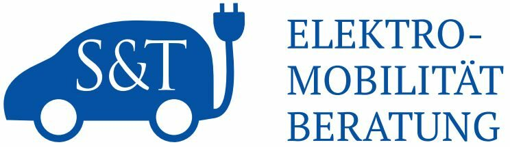 Ingenieurbüro S&T für Elektromobilität